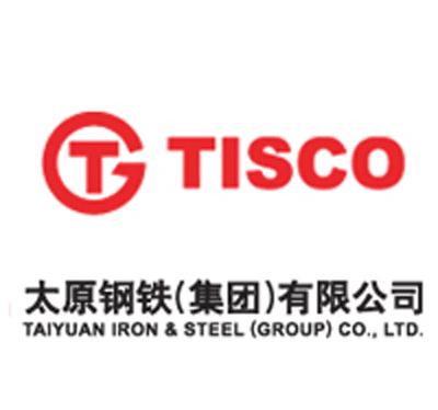 logo logo 标志 设计 图标 400_374