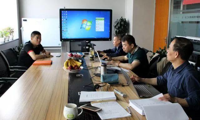 以ISO9001标准为抓手,五色照明强化企业质量管理体系建设