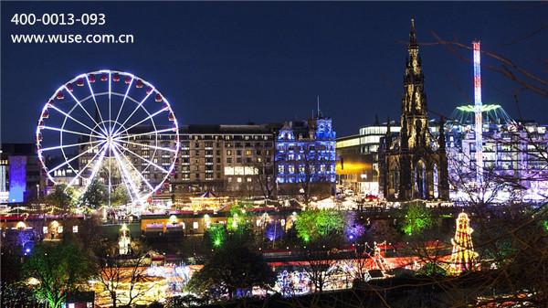 景观照明 照明设计 城市照明.jpg