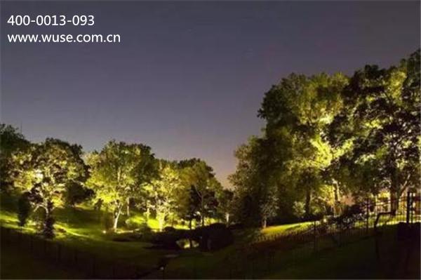 景观照明 照明工程 照明设计.jpg