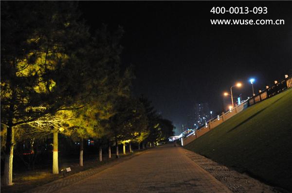 景观照明 照明工程 照明设计.png