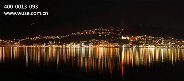 亮化工程 照明设计 城市亮化.jpg