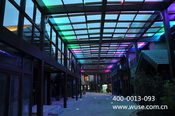 灯光设计 照明设计 户外照明.JPG
