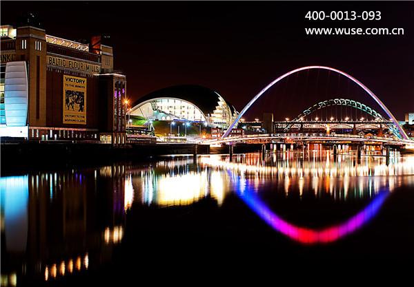 景观亮化 亮化设计 城市亮化.jpg