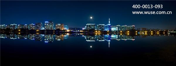 亮化工程 亮化设计 城市亮化.jpg