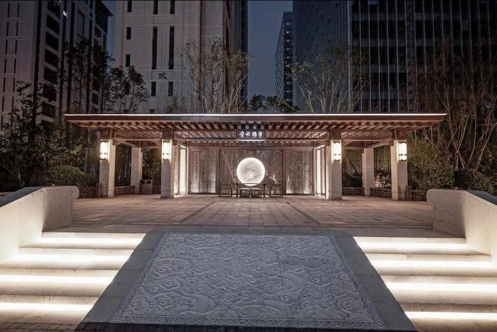 2021年LED照明行业发展前景