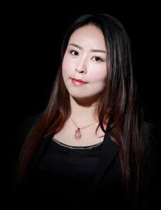 五色精英团队-李娟