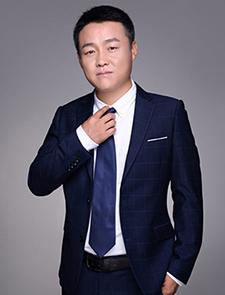 五色精英团队-李永红