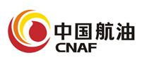 五色合作伙伴-中国航油