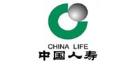 五色合作伙伴-中国人寿