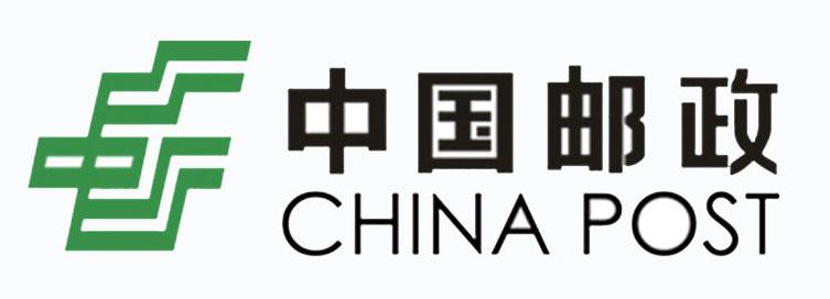 五色合作伙伴-中国邮政