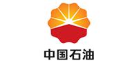 五色合作伙伴-中国石油